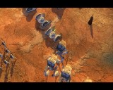 Imperial forces assault Geonosis